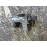 Rõhu solenoid klapp Mazda 6 2.2D 95kw 2009 8200127727